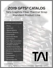 2019-Graphite-Fiber-Thermal-Strap-Catalog