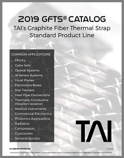 2019 GFTS Catalog