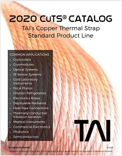 2020_Copper_Thermal_Strap_Catalog_