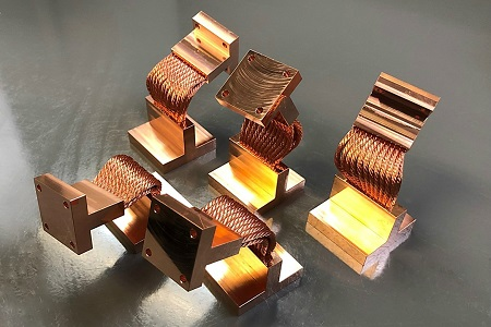 Ball_Copper_Thermal_Straps