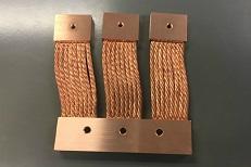 3 armed strap