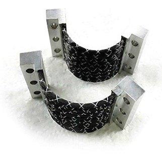 G6-501 Thermal Straps