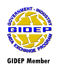 Technology Applications, Inc - Thermal Straps GIDEP Member