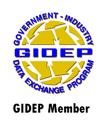 GIDEP_Member.png