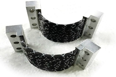 Thermal Straps - G6-501