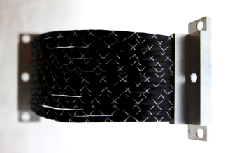 J and U Shaped Graphite Thermal Straps - JAXA - Lockheed Martin - Ball - NASA.png