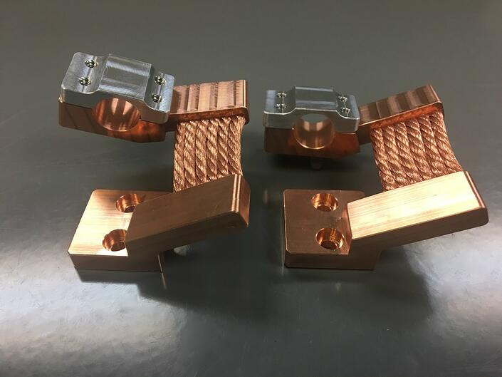 NASA Heat Pipe Interface thermal Straps - Cleaned.jpg