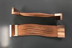 P5-505R Thermal Strap