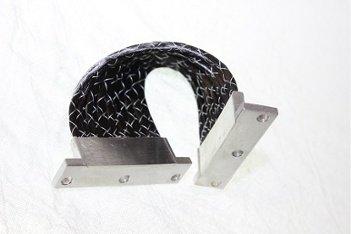 Twisted Strap 1 - 450x300.jpg