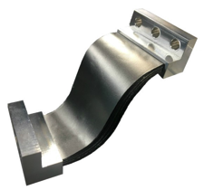 PGL X-Series - X6-501