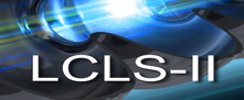 SLAC LCLS-II Program
