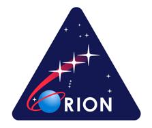 NASA ORION
