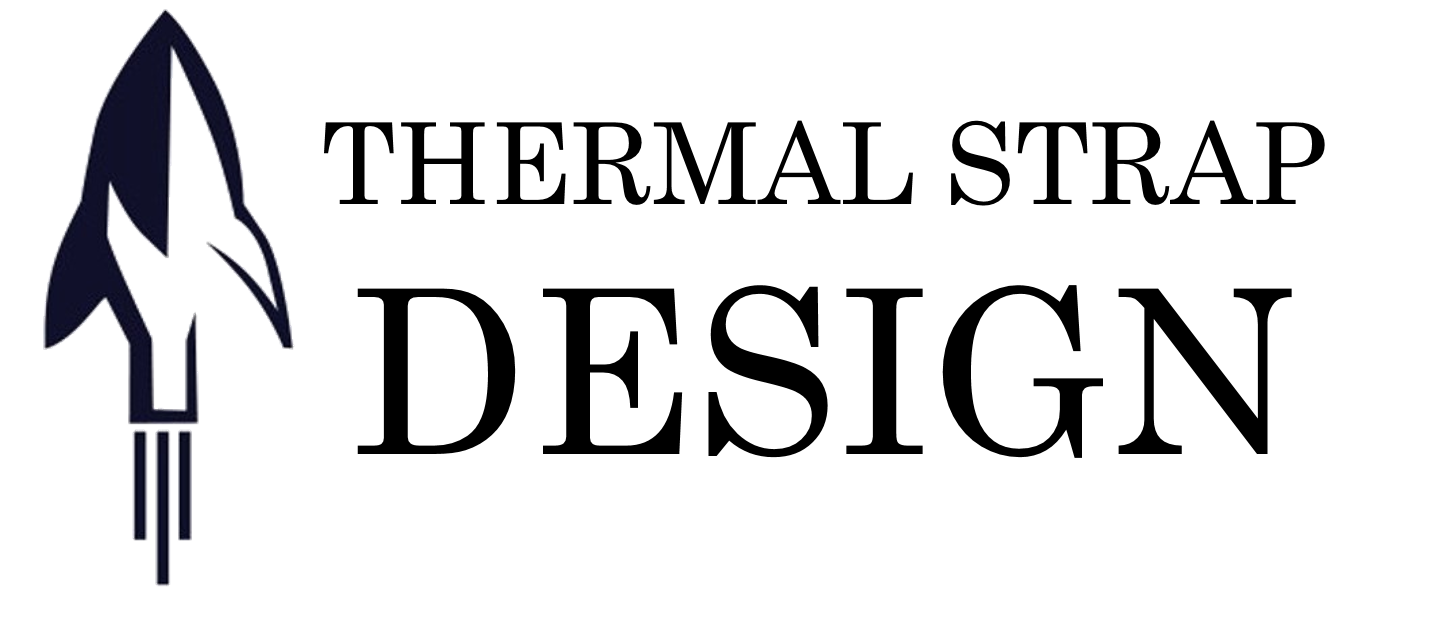 ThermalStrapDesign.com