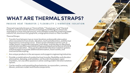 Thermal_Straps_-_Performance_Price_and_Product_Options_