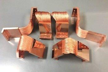 University Cryogenic Vacuum Chamber Thermal Straps - 450x300.jpg